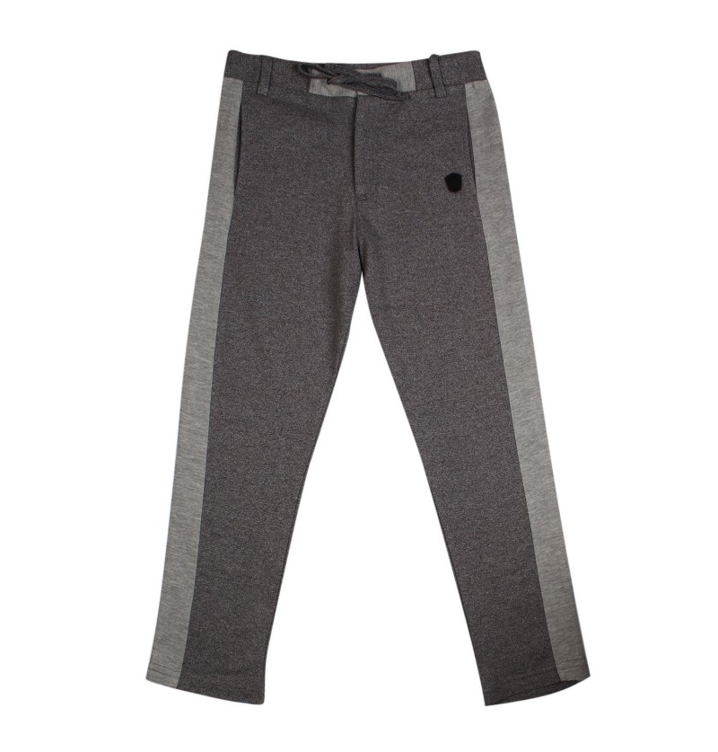 Style Fusion Grey Lower