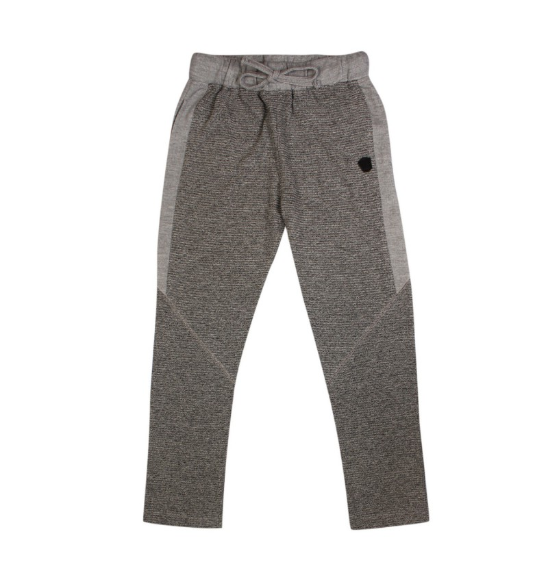Funky Dark Grey Lower