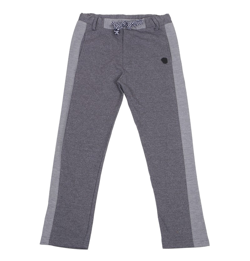Jogger Grey Lower