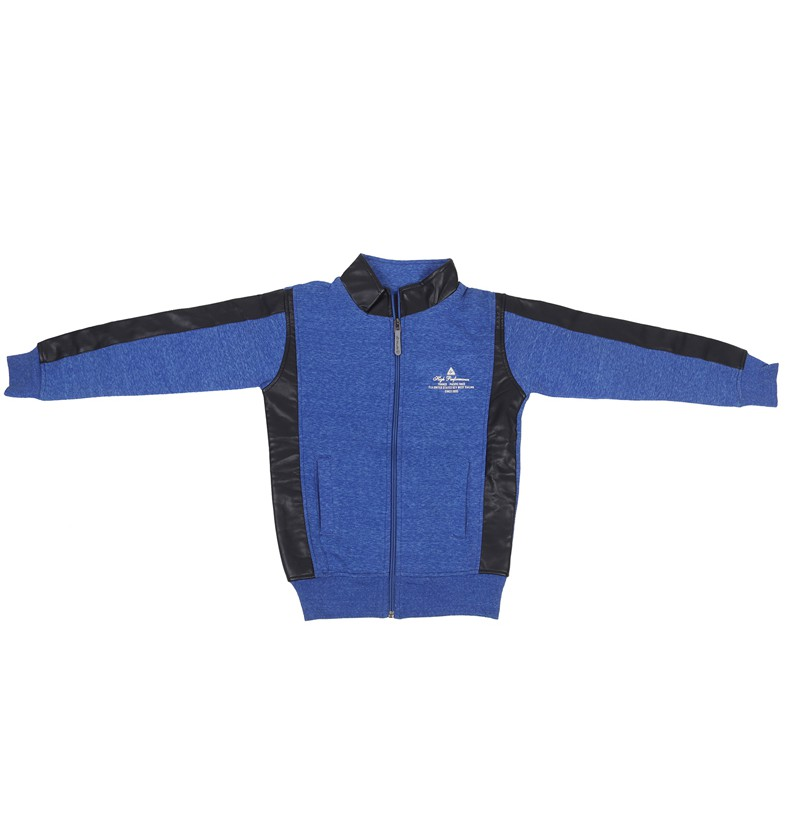 Stylux Royal Jacket
