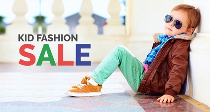 kids-fashion-sale