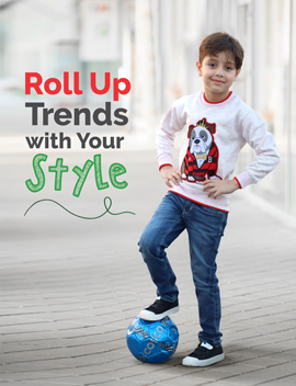 trends-style